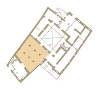 Situación sala 01