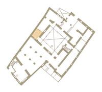 Situación sala 02