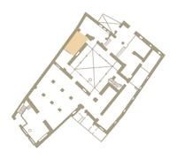 Situación sala 03