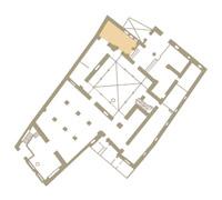 Situación sala 04