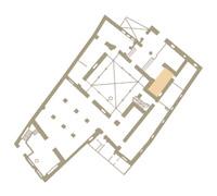 Situación sala 06