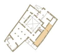 Situación sala 07