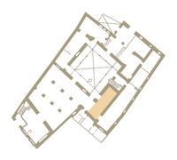 Situación sala 08