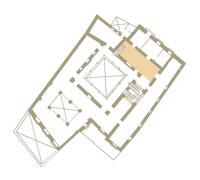 Situación sala 09