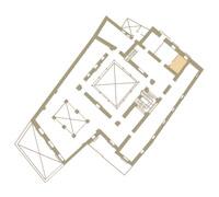 Situación sala 10