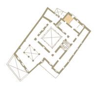 Situación sala 12