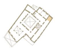 Situación sala 13