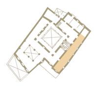 Situación sala 14