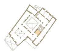 Situación sala 15