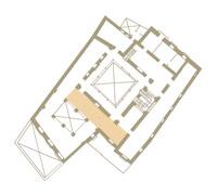 Situación sala 16