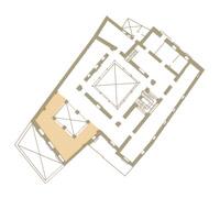Situación sala 17