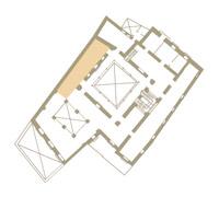Situación sala 18