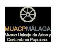 Museo Unicaja de Artes y Costumbres Populares